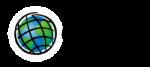 ESRI - logo