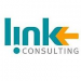 Link Consulting - logo