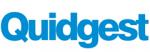 Quidgest - logo