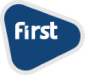First Solutions - logo