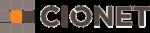 CIONET - logotipo