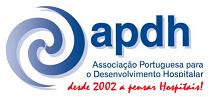 APDH - Associação Portuguesa para o Desenvolvimento Hospitalar