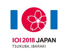IOI Japan