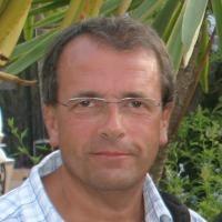 Luís Amaral