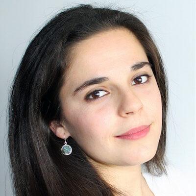 Renata Henriques