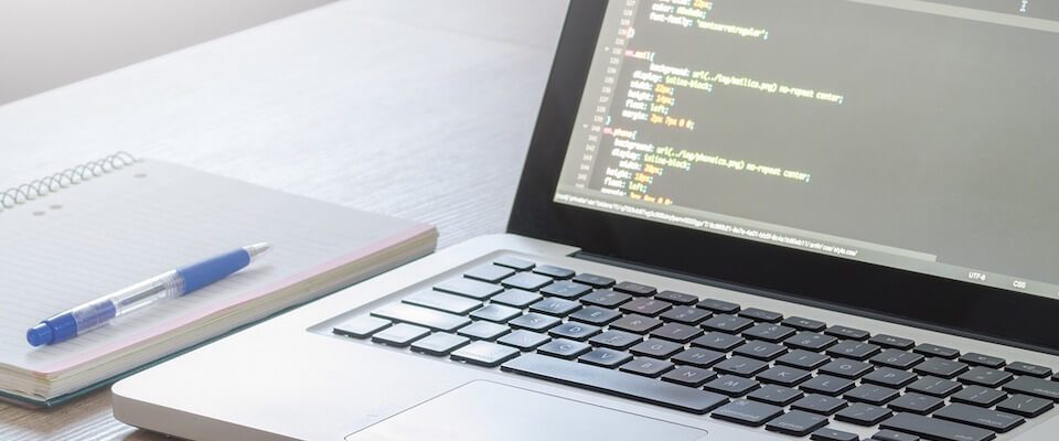 Portátil / laptop