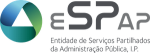 eSPap - logo