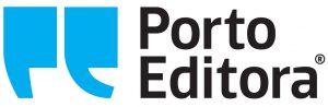 portoeditora_logo