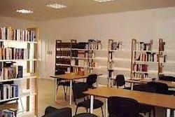 Centro Cultural Português - Embaixada de Portugal em Díli