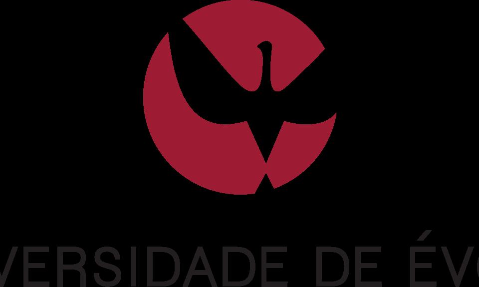 Universidade de Évora_logo