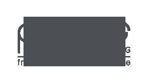 passio consulting_logo