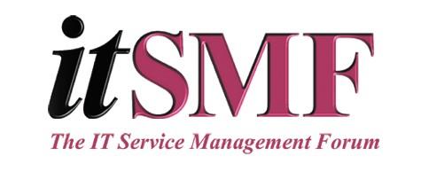 itsmf - logo