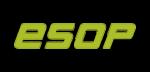 ESOP - Associação de Empresas de Software Open Source Portuguesas - logo simples