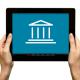 Digitalização de serviços governamentais