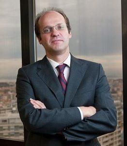 Dr Luís Nunes