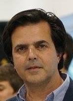 Dr. Nuno Guerra Santos