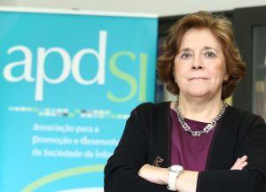 Professora Maria Helena Monteiro