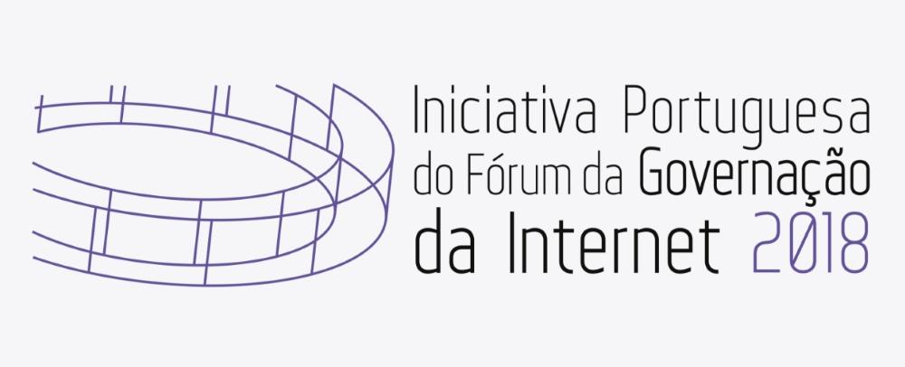 Fórum Governação da Internet 2018