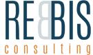 Rebis Consulting_logo