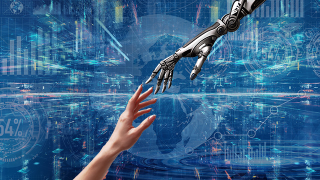 Tecnologia para o desenvolvimento