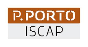 Logo_ISCAP