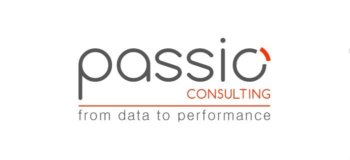 Passio Consulting - logo