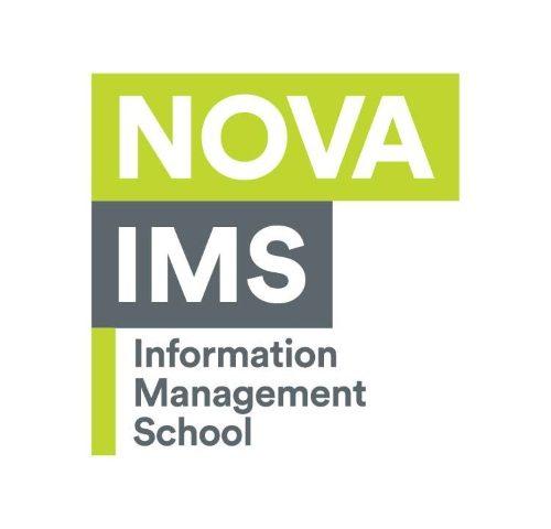 Nova IMS