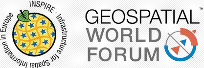 Geospacial World Forum