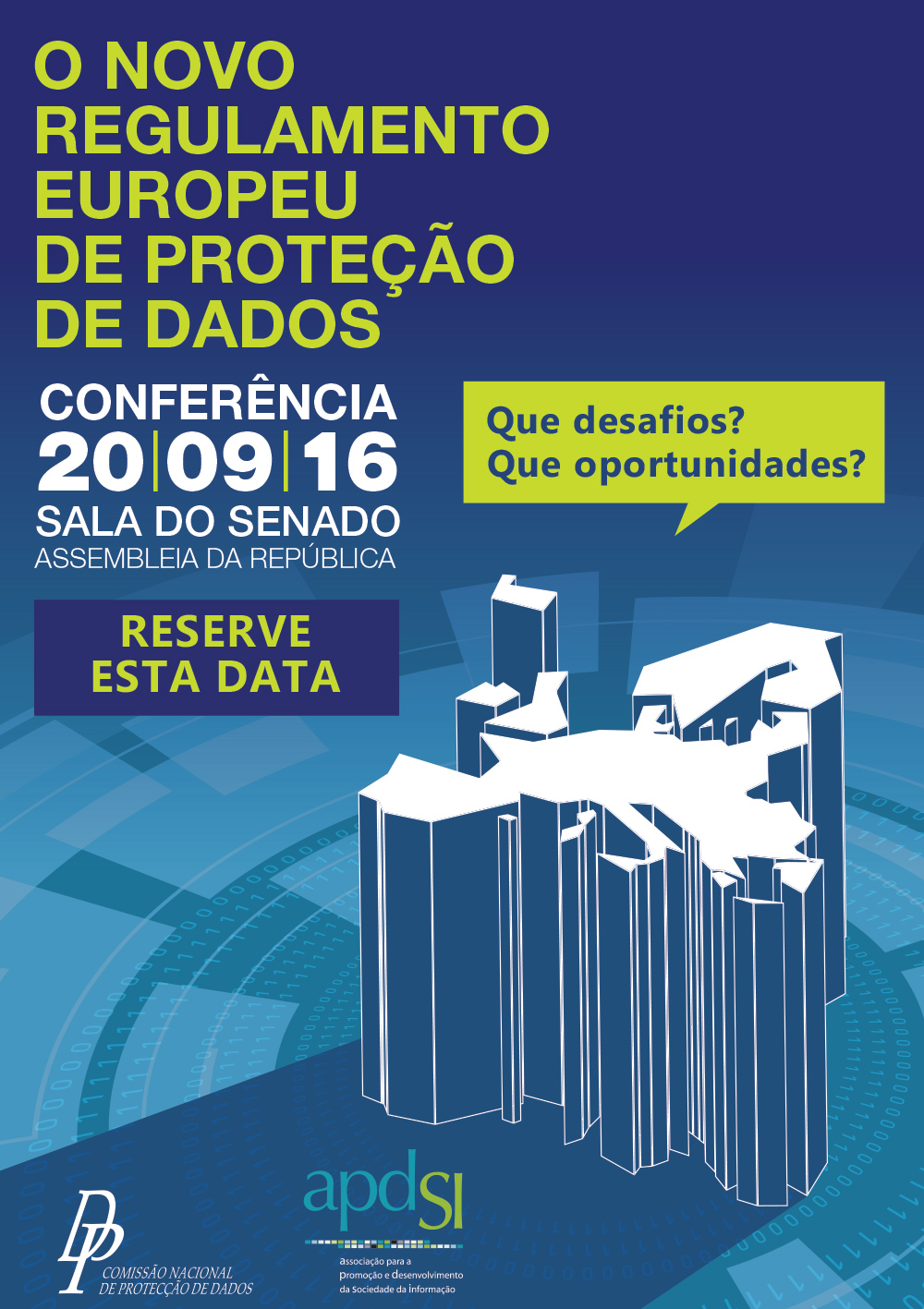 Cartaz_reserve a data