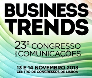 Business Trends_2013