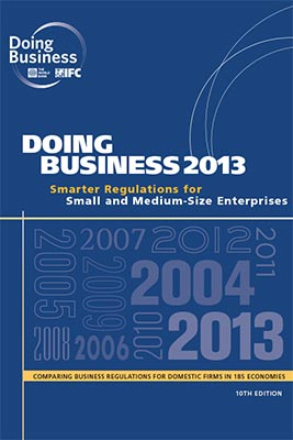 doing-business-2013