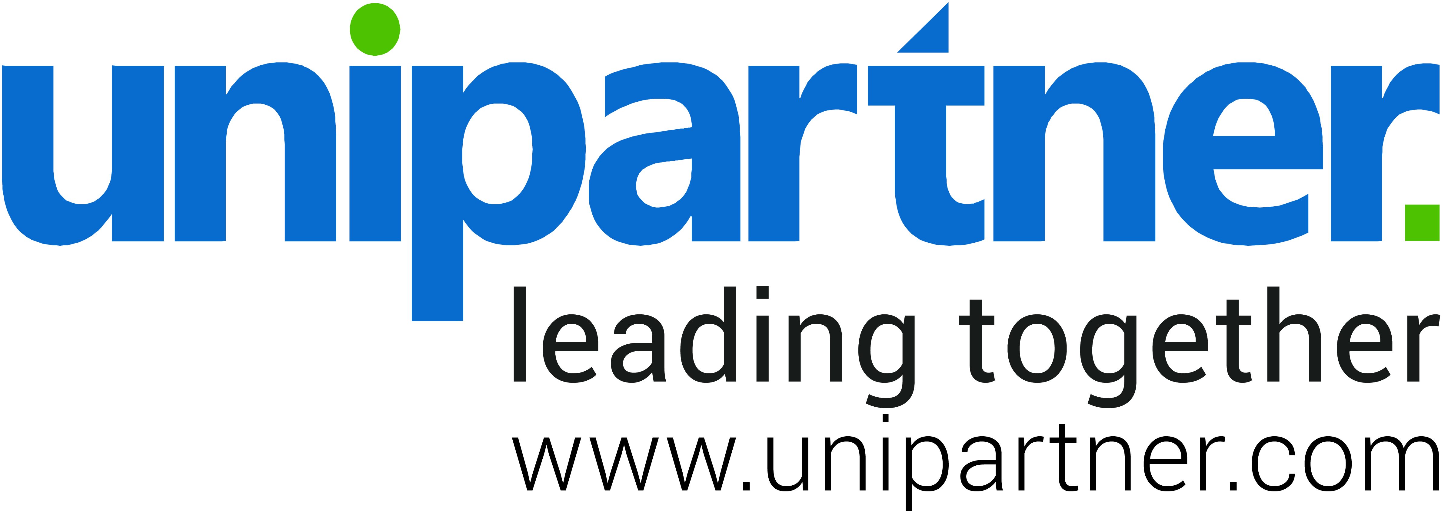 logo unipartner