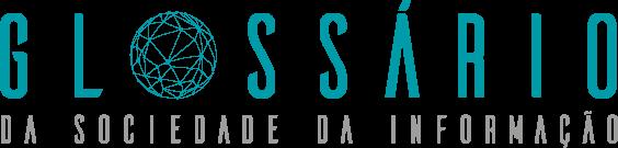 Website do Glossário APDSI
