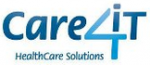 Care4IT - logo