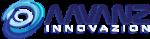 AAVANZ - logo
