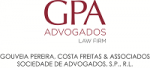GPA - logo