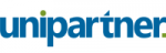 Unipartner - logo