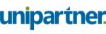 Unipartner - logo