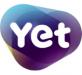 YET - logo