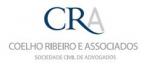 CRA - logo