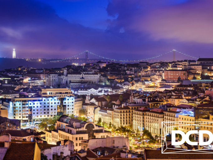 DCD Portugal