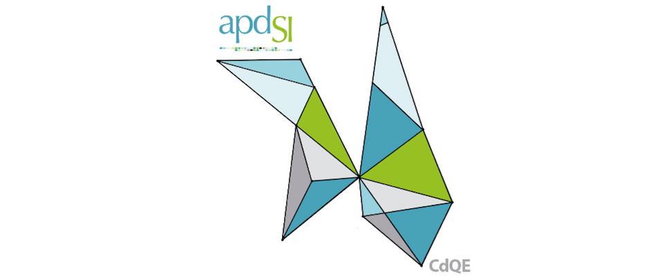 Grupo CdQE - capa