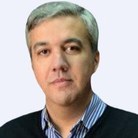 Ramiro Gonçalves