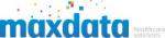 Maxdata Software S.A.
