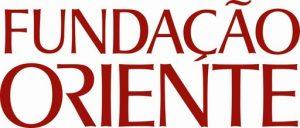 FundacaoOriente_Logo