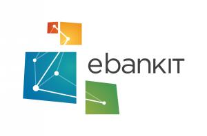 ebankIT_Logo