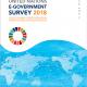E-Government Survey 2018