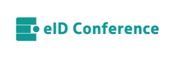 EID Conference_logo