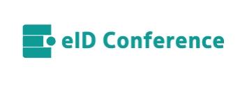 EID Conference_logo