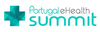 Portugal eHealth Summit 2019